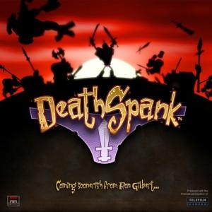 DeathSpank-coming-soon