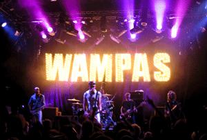 wampas