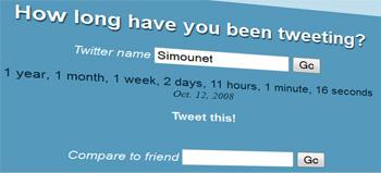 howlonghaveyoubeentweeting_simounet