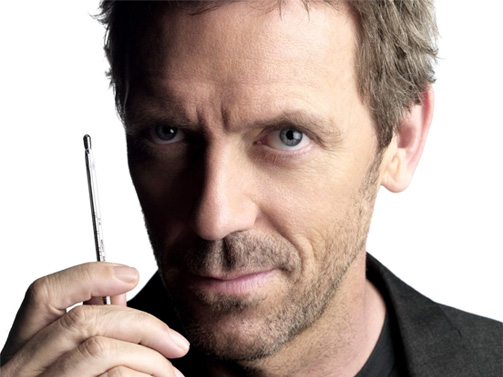 hugh-laurie_gregory-house