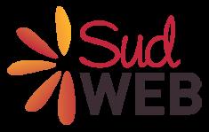 sudweb-logo