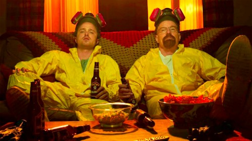 breaking-bad-jesse-walt-2