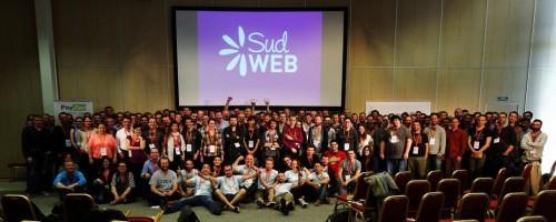 sudweb-2014-participants