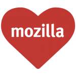 Spread Mozilla's love